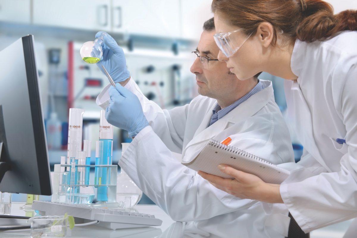 Internationale Medtech Unternehmen vertrauen auf Irland