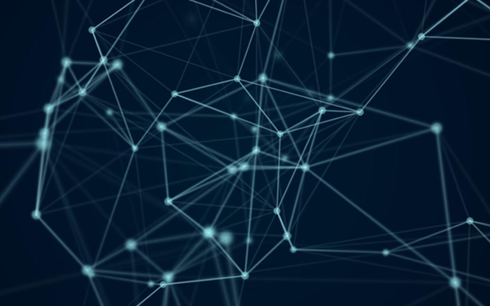 Künstliche Intelligenz als Herzstück der Industrie 4.0