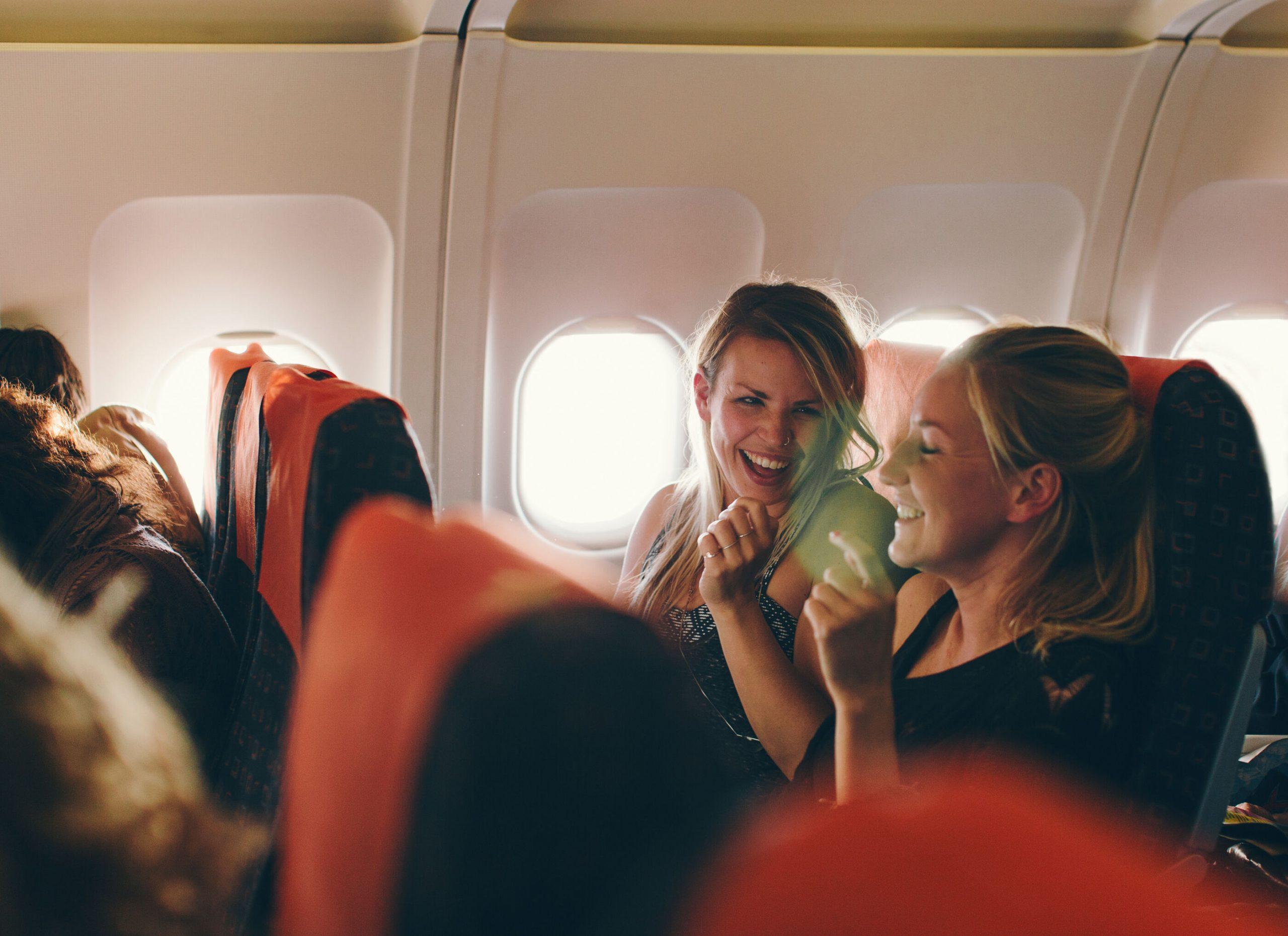 Kundenzufriedenheit im Reisesektor steigern