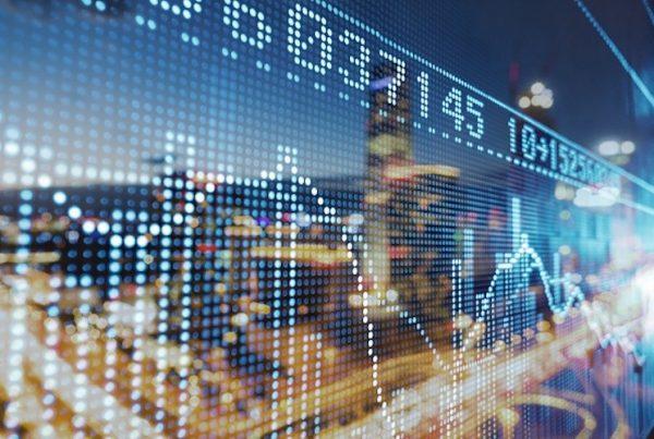Finanzinstitute übernehmen Risikomanagement mithilfe von Tracker
